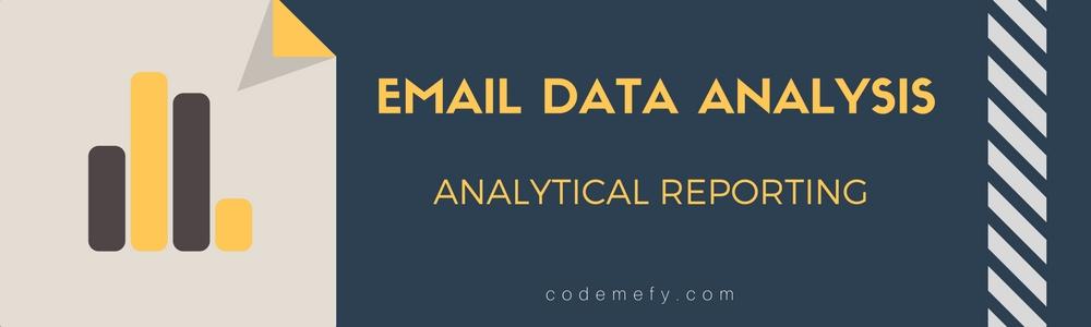 CODEMEFY email marketing consultancy