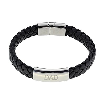 affordable fathers day gift bracelet