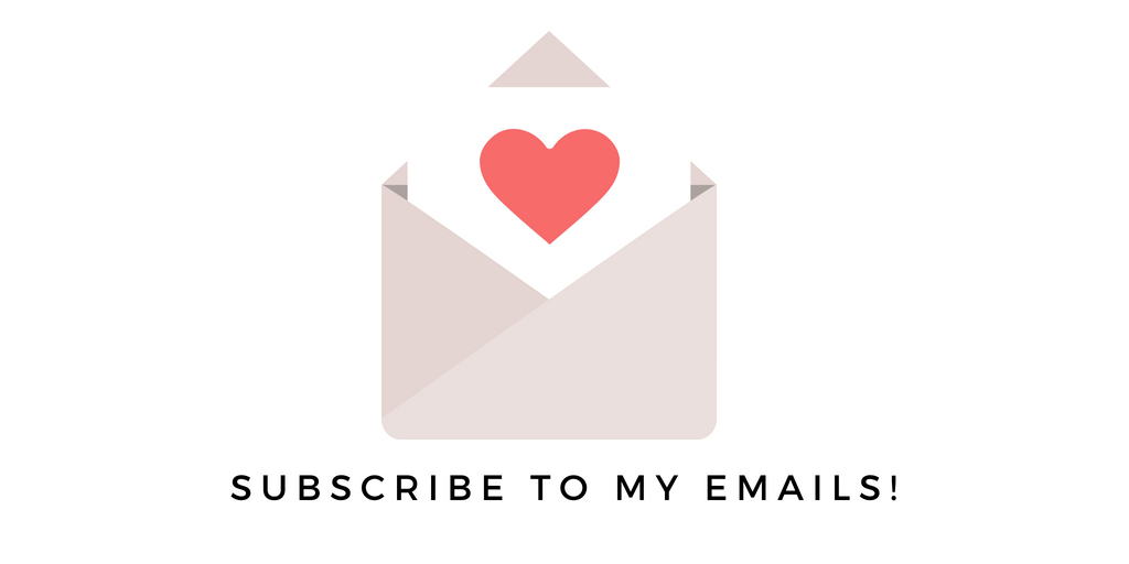 subscribe to codemefy emails