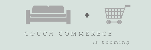 couch commerce