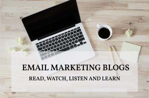 email marketing blogs - codemefy